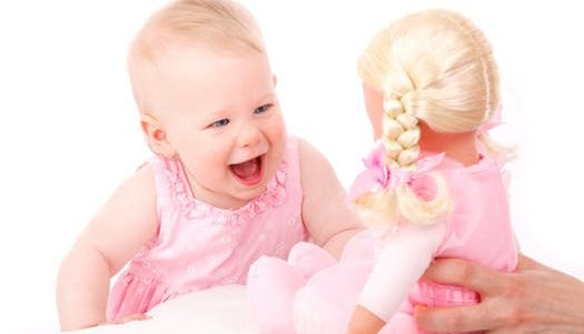 cropped-baby-child-cute-doll-413071.jpeg